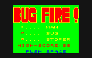 BUGFIRE01.png
