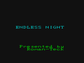 EndlessNight01.png