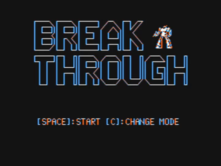 breakthrough1_1.png