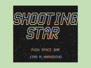 SHOOTINGSTAR01.png