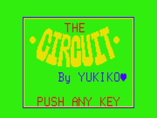 TheCIRCUIT1.png
